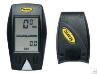 Mavic Win-Tech FS Computer
