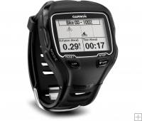 Garmin Forerunner 910XT MultiSport GPS Watch - Head Unit Only