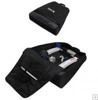 Tacx Padded Turbo Trainer Bag T1380
