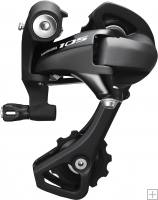 Shimano 105 5800 Rear Derailleur 11 Speed GS
