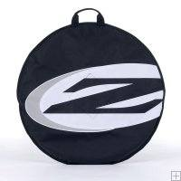Wheel Bags And Tyre Covers