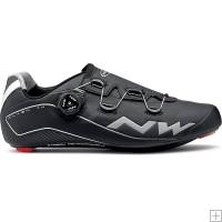 Northwave Flash TH Winter Shoes 2020