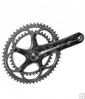 Campagnolo Super Record Crankset 11 Speed 2010