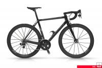 Colnago C64 Carbon Sloping Frameset
