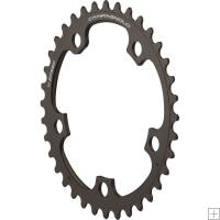 Campagnolo Athena 11 Speed 36T Chainring