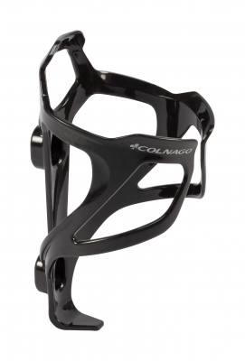 Colnago BC02 Carbon Bottle Cage