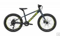 "Whyte 203 20"" Kids Mountain Bike 2020"