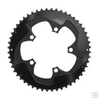 Sram Red 22 Outer Chainring 11 Speed X-Glide