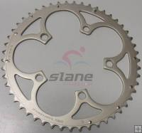 Campagnolo 50T Record/Chorus 10 Speed Chainring For 34 Inner