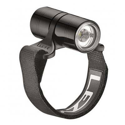 Lezyne Femto Duo Led Helmet Light