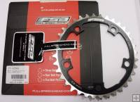 FSA Pro Road Chainring 110 BCD 36 Tooth N10/11