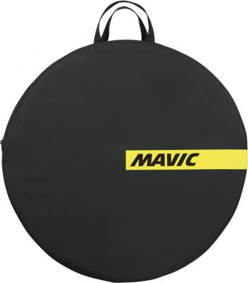 Mavic Single Wheel Bag Road