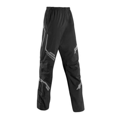 Altura Night Vison Waterproof Overtrousers