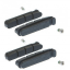 Shimano Dura Ace 7900 Replacement Pads R55C3 2 Pairs