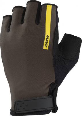 Mavic Aksium Women's Glove