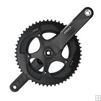 Sram Red Exogram Crankset 2018