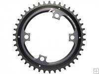 Sram Apex 1 11 Speed 110 BCD Chainring 40T