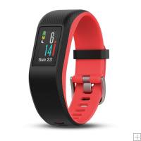 Garmin Vivosport Smart Activity Tracker