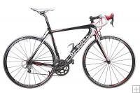 De Rosa R838 Athena Racing 5 Bike