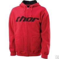 Mens Hoodies And Jackets