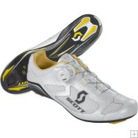 Scott Road Premium Shoes 2012