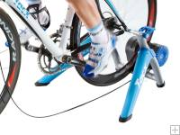 Tacx Booster Trainer T2500