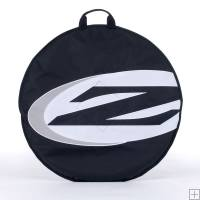 Zipp Wheel Bag Dual Padded