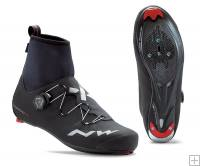 Northwave Extreme RR GTX Winter Boots