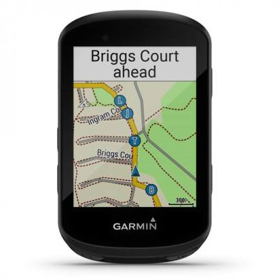 Garmin Edge 530 GPS Head Unit