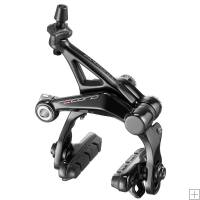 Campagnolo Record Dual Pivot Brake Calipers