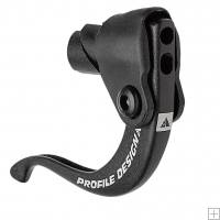 Profile Design 3/One Alloy Brake Lever Set