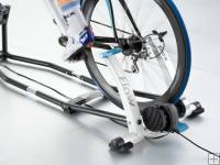 Tacx Flow Multiplayer VR Trainer T2220 2012
