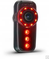 Cycliq Fly6 CE HD Camera And Rear Light
