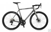 Colnago C64 Super Record EPS 12 Speed Disc Bike 2020