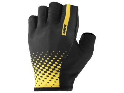 Mavic Cosmic Glove