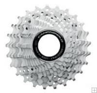 Campagnolo Chorus 11 speed cassette 12-29