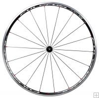 Fulcrum Racing 5 LG Clincher Wheelset 2017