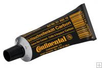 Continental Rim Cement Carbon Specific Rims 25g