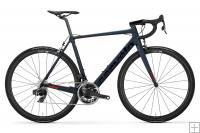 Cervelo R5 Red eTap AXS Bike 2019
