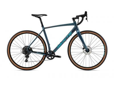 Whyte Friston Disc Bike 2019