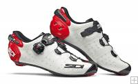 Sidi Wire 2 Carbon Shoe 2019