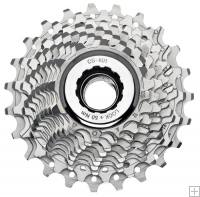 Campagnolo Veloce 9 Speed Cassette 13/28