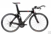 Argon 18 E 112 105 Bike 2016