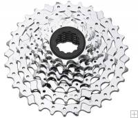 Sram Cassette PG 830 8 Speed 11 - 28