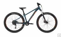 Whyte 403 Kids Mtb Bike 2020