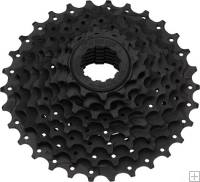 Sram Cassette PG 820 8 Speed 11 - 28