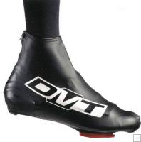 Dmt Rain Overshoe Size Small (37-39)