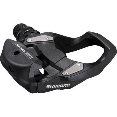 Shimano RS500 SPD-SL Pedals