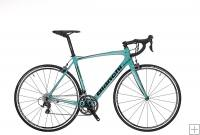 Bianchi Intenso Ultegra Comp Road Bike 2017