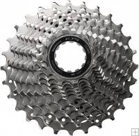 Shimano 105 5800 11 Speed Cassette